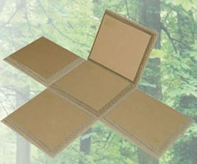 环保型盖连体高强瓦楞包装箱.jpg
