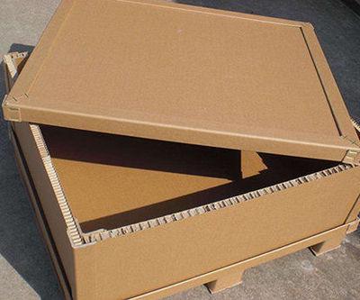 蜂窝纸箱.jpg