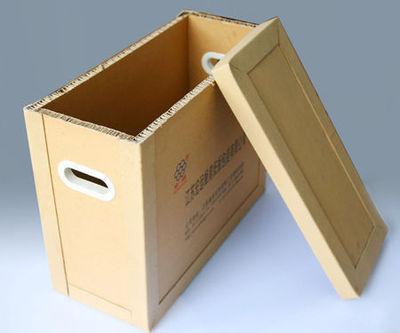 纸护角加强型蜂窝纸箱.jpg